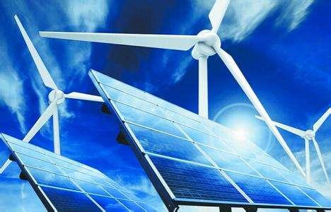 新特能源布局國內外市場