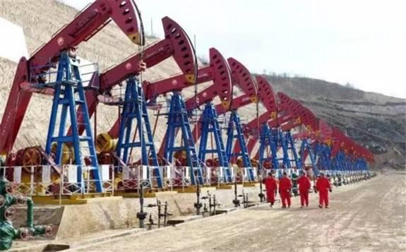 我国又发现一个10亿吨级大油田 四川盆地页岩气勘探获得重大进展