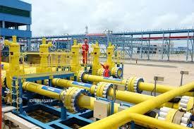 中韩石化首次打通原油顺序输送流程