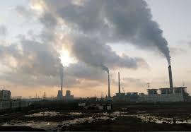 全球碳市场机遇与挑战并存