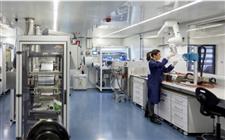 西班牙团队利用激光技术将显著延长下一代电池使用寿命