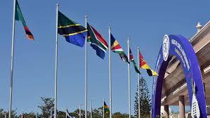 南非新的非营利性行业机构Wind SADC成立