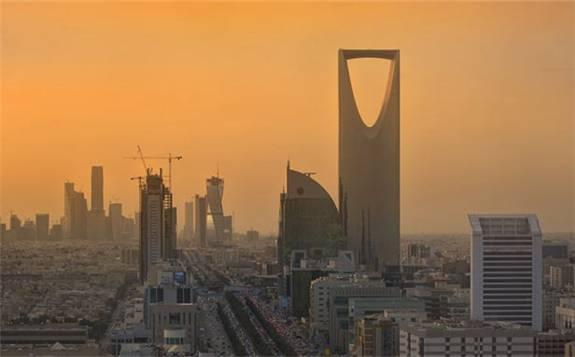 沙特阿美有望在11月底前恢复1200万桶/日的最大石油产能