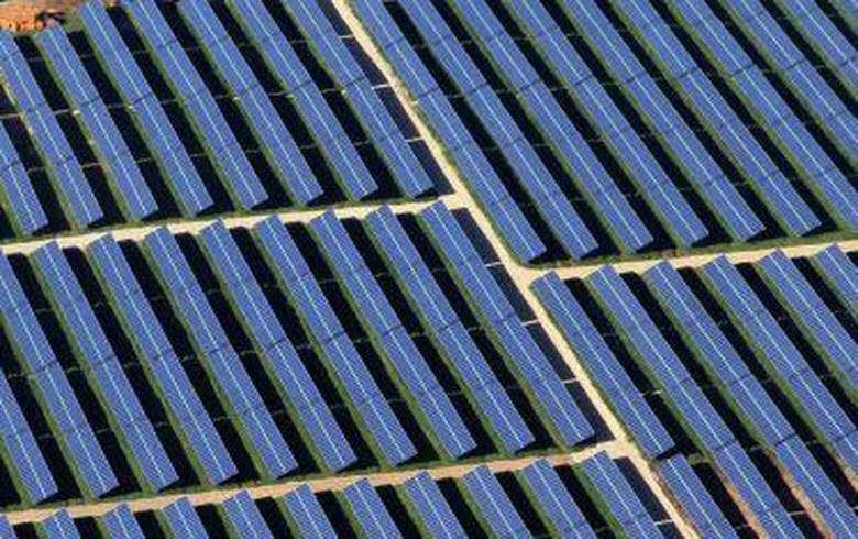 鲁克菲尔德收购西班牙太阳能开发商和运营商部分股份