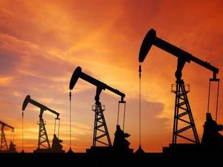 沙特国家石油公司:所有受损石油设施有望下月底修复