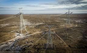 大国重器就在国家电网