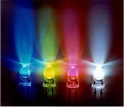 浙江溫州將出臺LED光源地方標準