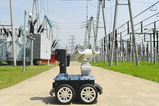 """国网浙江完成""""网上电网""""系统试点建设 实现信息全统一、业务全支撑、能量全监控"""