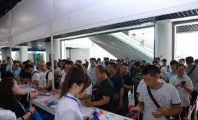 2020第十七屆北京國際鍋爐及新型供暖設備展覽會