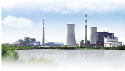 江苏省徐州市高温高压CFB锅炉+2×CB25MW抽汽背压式汽轮发电机组搬迁技改项目