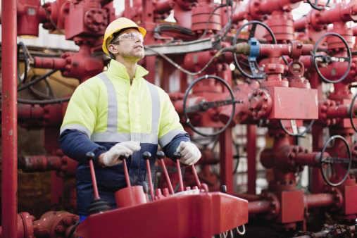 印度石油公司,埃克森美孚公司签署谅解备忘录,合作开展LNG业务