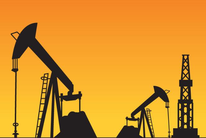 自然资源部(原国土资源部)新疆一、二轮油气招标区块接连取得突破