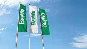 德国Baywa企业将在西非部署13.5MWh电池新浦京系统