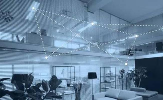 2020年全球智能照明市場有望達243億美元