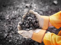 统计局:10月上旬全国煤炭价格维稳运行