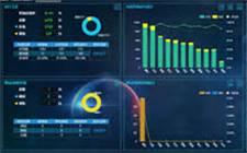 泛在电力物联网建设是国网更智慧的管理模式