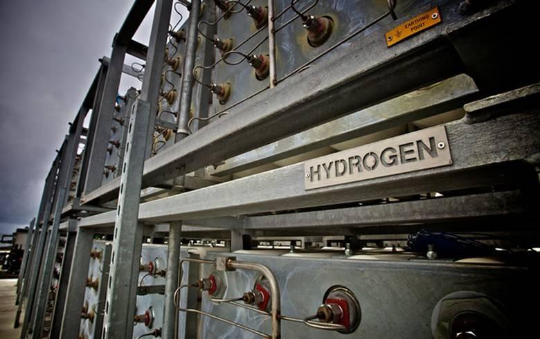 欧盟看好氢项目以扭转光伏制造业颓势