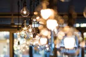 国家能源局发布9月份全社会用电量