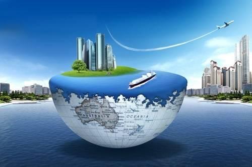 全球能源转型及中国的优势
