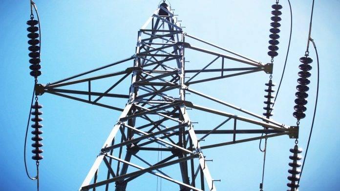 坦桑尼亚塔布拉-卡塔维输电项目开始建设