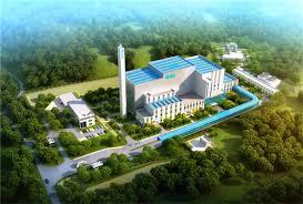 梅州市發布生活垃圾焚燒發電中長期專項規劃(2019-2030)