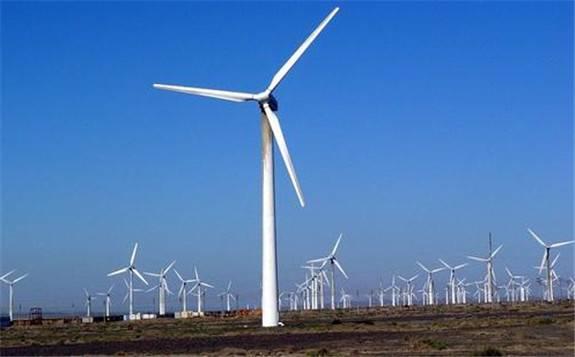 EIA:2020年美國風電新增裝機容量將達歷史新高