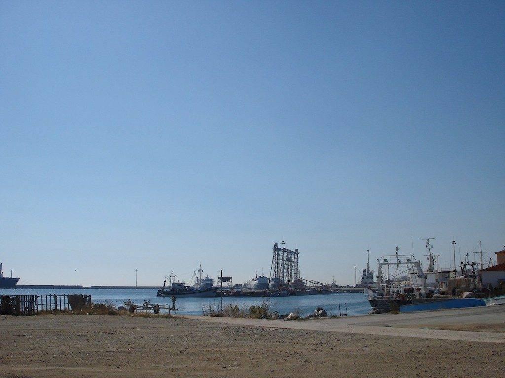 希腊亚历山德鲁波利斯的地热区域供热项目正式运营