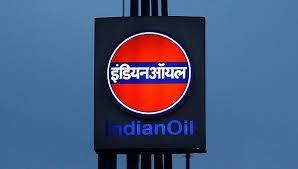 印度的燃料需求在9月份下滑至两年来最低水平