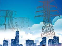 發改委:1—9月全國規模以上工業發電量同比增長3.0%