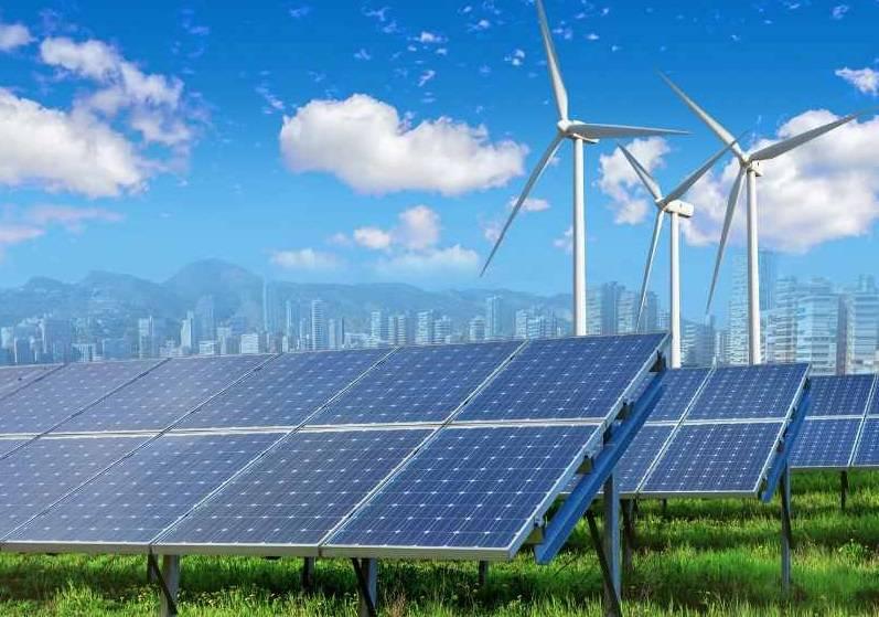 非洲开发银行向突尼斯电力和天然气企业(Steg)拨款1.38亿欧元