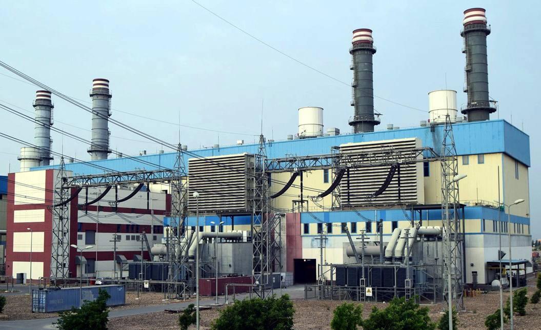 因天然气短缺尼日利亚的发电量减少了20%