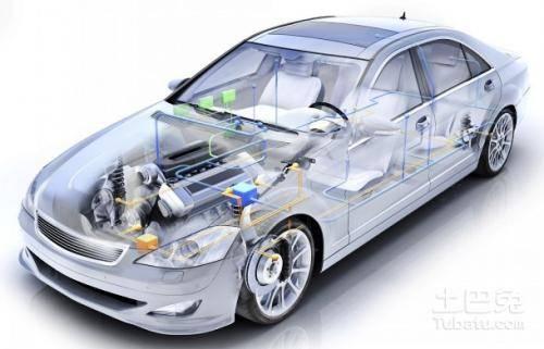 德国将投资2350万欧元用于氢燃料交通创新