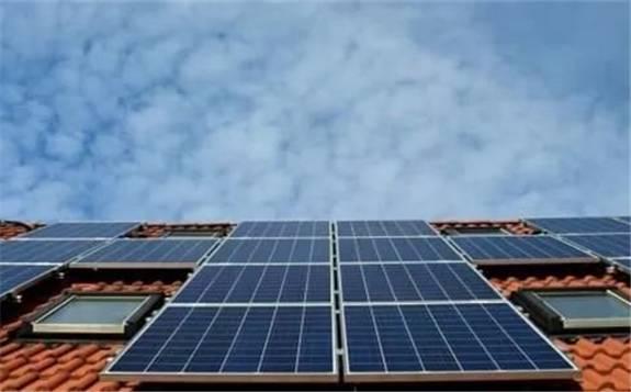 美國231個市長請愿延期太陽能ITC