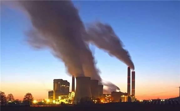 明确从2020年1月1日起,取消煤电价格联动机制