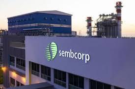 Fluence牽手Sembcorp合作開發電池儲能項目