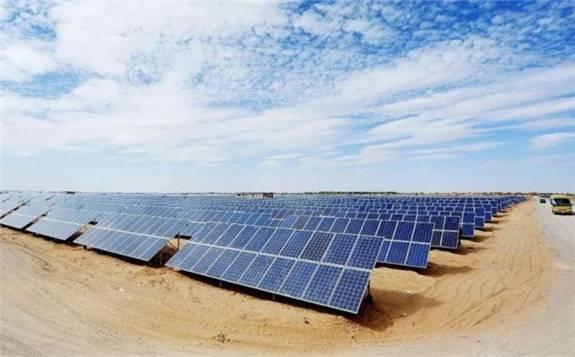安裝特斯拉太陽能電池板和Powerwall家用儲能電池可以增加住宅的價值