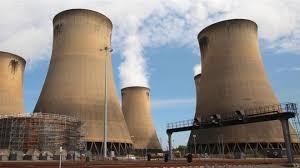 国家发改委:关于深化燃煤发电上网电价形成机制改革的引导意见