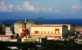 雷增光:中國核技術應用產值超3000億元,與發達國家還有一定差距