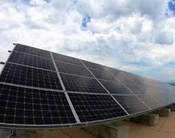 泰国Tesco Lotus与印度Cleantech Solar签署电力采购协议发展太阳能