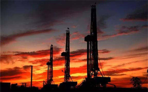 美國大部分頁巖油行業資金管道已接近枯竭 美國能源獨立之路遇阻