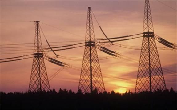 越南电力集团继续大力开展一系列数字化转型措施