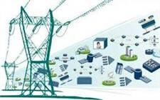 """全感知智能配电房是国网""""三型两网""""的有益探索"""