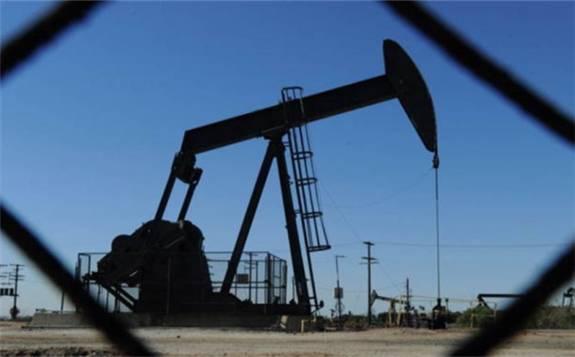 """资金紧缺愈发严重,美国原油产业将走进""""至暗时刻"""""""