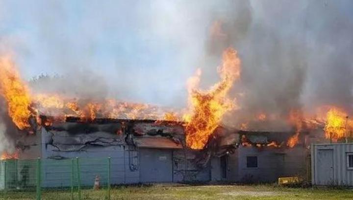 """调查表明韩国储能系统发生火灾原因或是""""小故障""""引发""""大问题"""""""