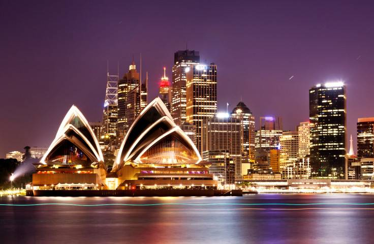 澳大利亞擬投資10億澳元提高電網可靠性