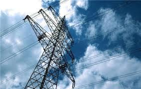 """让""""泛在电力物联网""""为传统电网赋能"""