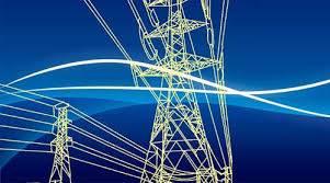 019年全国电力供需形势分析预测报告:四季度全社会用电量增速回升 全年增速5%左右