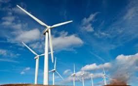 山西电网新能源发电再创历史新高