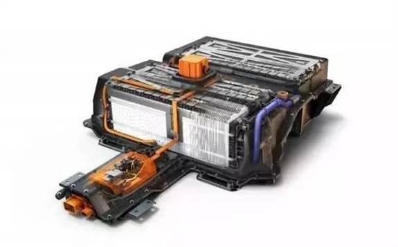 何为铅炭电池?当前是否有更多应用案例,未来应用前景又如何?