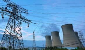 """""""基准价+上下浮动""""是对煤电标杆电价制度的颠覆"""